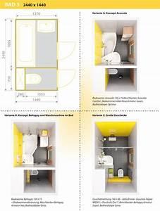 Lösungen Für Kleine Bäder : inspiration f r kleine b der ravak at ~ Michelbontemps.com Haus und Dekorationen