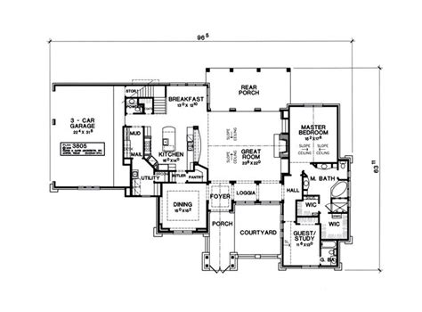home plans with mudroom mud room house plans