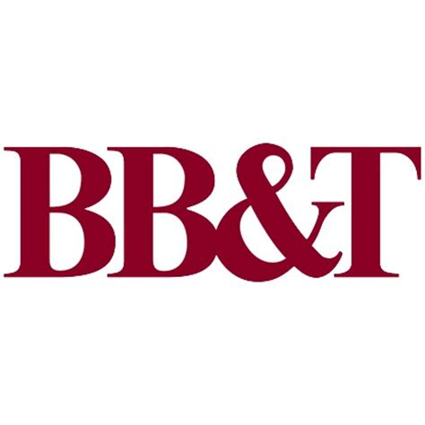 BB&T on the Forbes Best Employers for New Grads List