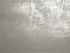 Wand Metallic Effekt : die besten 17 ideen zu tapeten auf pinterest ~ Michelbontemps.com Haus und Dekorationen