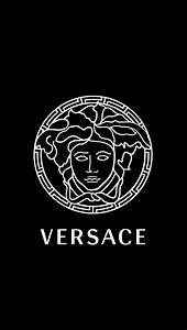 Versace - The iPhone Wallpapers