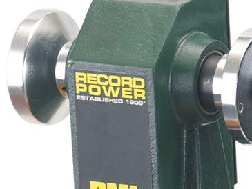 dml   speed cast iron mini lathe