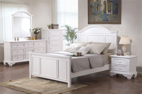shabby chic bedroom furniture shabby chic white bedroom furniture decor ideasdecor ideas 17042 | Shabby Chic White Bedroom Furniture