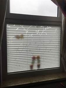 Plissee Bodentiefe Fenster : blickdichter sichtschutz ohne bohren f r bodentiefe fenster hausbau blog ~ Eleganceandgraceweddings.com Haus und Dekorationen