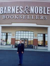 barnes and noble wilkes barre crimes of by nick katsoris