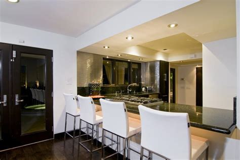 Kyle Richards's House in Photos