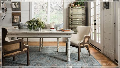 41271 fixer dining room rugs 5 favorite fixer rugs the house