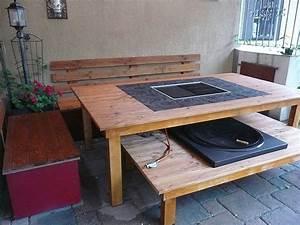 Monolith Grill Erfahrungen : grilltisch bauen esstisch aus paletten selber machen couchtisch klein couchtisch selber bauen ~ Orissabook.com Haus und Dekorationen