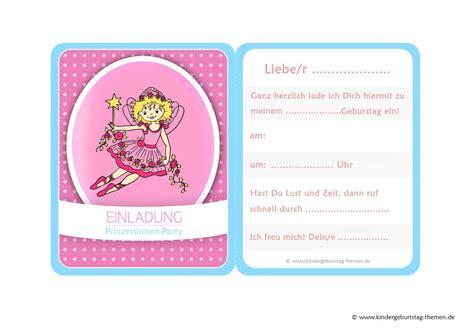 einladungskarten drucken lassen  einladungskarten