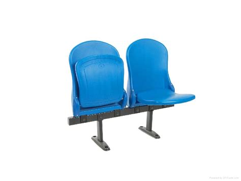 luxe stadium chair arena seating seating 00008