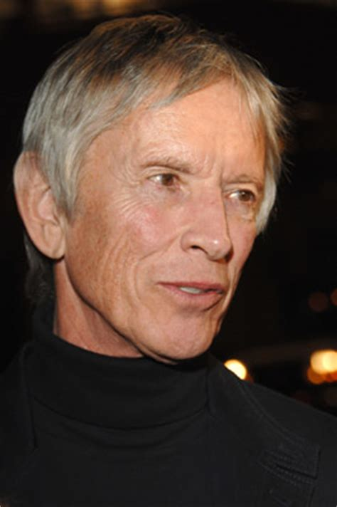 scott glenn apocalypse now scott glenn scott glenn the challenge