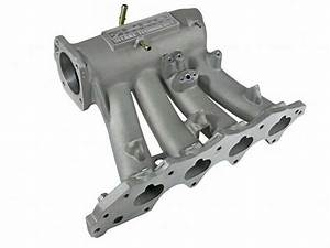 B18c - Replacement Engine Parts