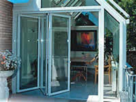 Falttueren Einsatzmoeglichkeiten Im Gesamten Haus by Schiebet 252 R Faltt 252 R Faltwand Trennwand Glashaus