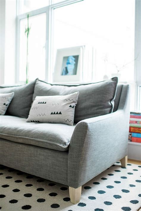 need a new sofa the bliss sofa is available in a range of