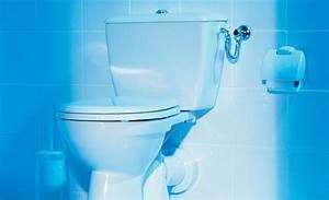 Waschbecken Selbst Montieren : waschtisch selbst bauen waschbecken wc ~ Markanthonyermac.com Haus und Dekorationen