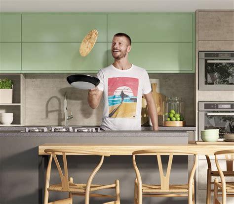 Casa Rodrigo Hilbert New Móveis Planejados em 2020