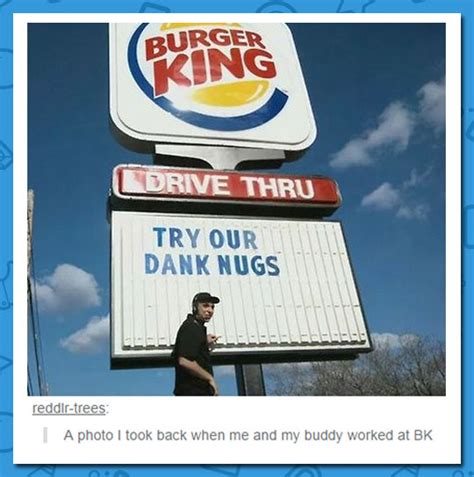 what are you up to burger king the meta picture