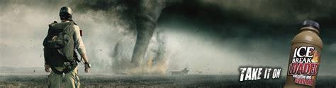 Laidley icebreak loaded coffee tornado  australia 1200 x 318 · jpeg