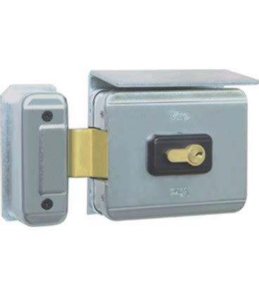 locks for doors that open outward viro v90 electric locks and strikes rotating dead bolt