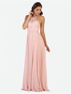 Abendkleider Per Rechnung : abendkleid xenia rosa kaufen viviry abendkleider ~ Themetempest.com Abrechnung