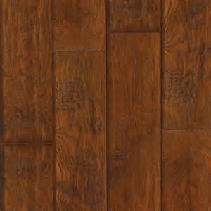 Autumn Oak Laminate Flooring Costco
