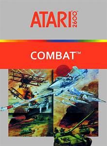 Combat Game Giant Bomb