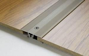 Klick Linoleum Preis : parkett laminat bergangsprofil typ 388 ~ Markanthonyermac.com Haus und Dekorationen