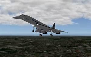 Real Planes Flying Desktop Wallpaper | I HD Images