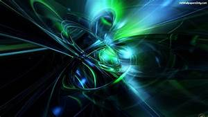 HD Backgrounds 1080P Cool Designs