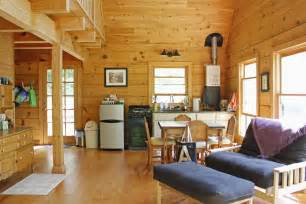 800 sq ft house interior design 830 sqft cabin in the woods intentionally small