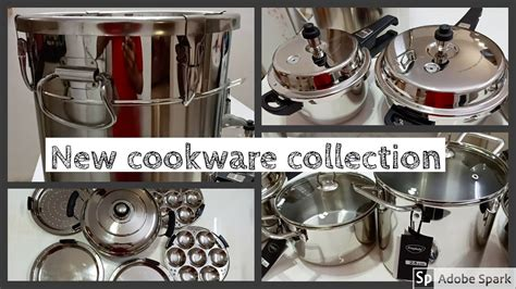 cookware collectionpraylady cookware collectioncheap stainless steel cookwarekitchen