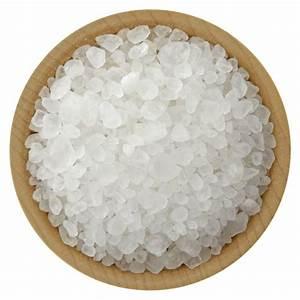 Bokek® Dead Sea Salt Bulk - Coarse Grain | SaltWorks®