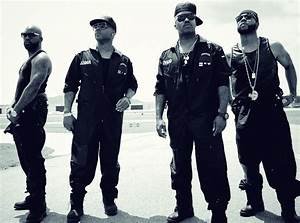 Jagged Edge | Booking Agent | Live Roster | MN2S