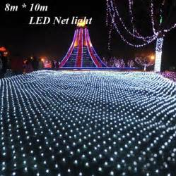popular large outdoor christmas decorations buy cheap large outdoor christmas decorations lots