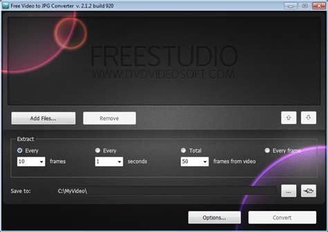 Unzip file converter free download   mudddahelva