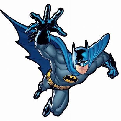 Batman 3d Clip Clipart 1033 Downloads Resolution