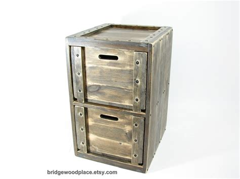 rustic lateral file cabinet file cabinet design rustic wood file cabinet wooden file