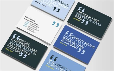 25+ Best Ideas About High Quality Business Cards On Business Letterhead Requirements Letters Convey A Sense Of To Customers German Card Design In Word Letter Greeting Punctuation Reference Line Xword