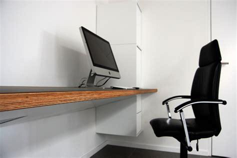 bureau modern wim s werkplek architectuur maken rotterdam architect