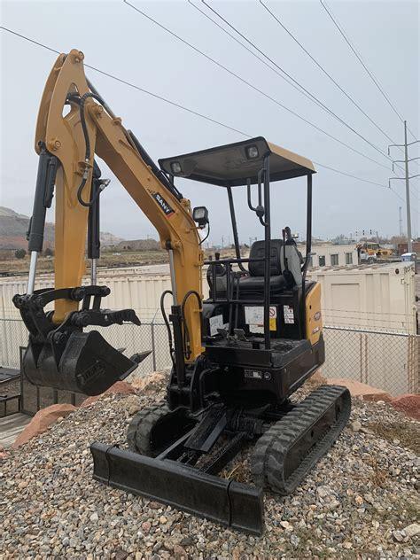 sy  mini excavator dogface heavy equipment sales dogface heavy equipment sales