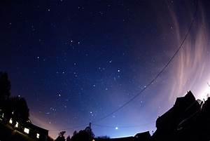 EarthSky's top 10 tips for super stargazers   Astronomy ...