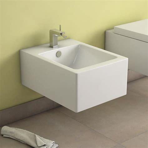 bidet de salle de bain pack promo bidet piana bati support geberit duofix