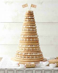 traditional wedding cakes from different cultures With traditional norwegian wedding cake