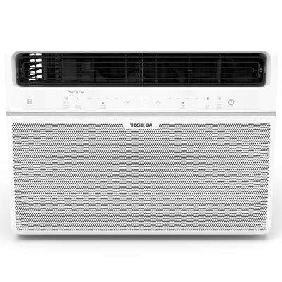 casement window air conditioners air conditioners  home depot
