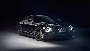 Bentley, Continental, Gt, Pikes, Peak, 2019, 4k, 8k, Wallpaper