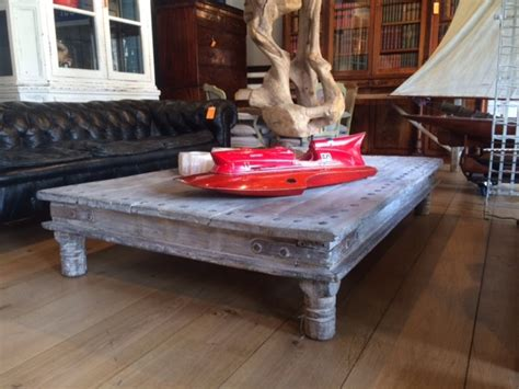 extra large coffee table coffee table breathtaking extra large coffee table