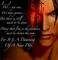 Devil Jin Quotes