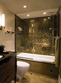 ideas for small bathroom renovations 25 best ideas about small bathroom remodeling on