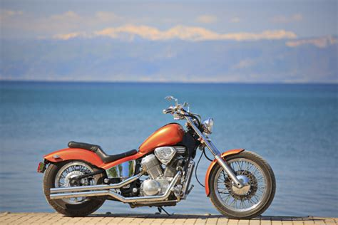 Do I Need Motorcycle Insurance In Florida?