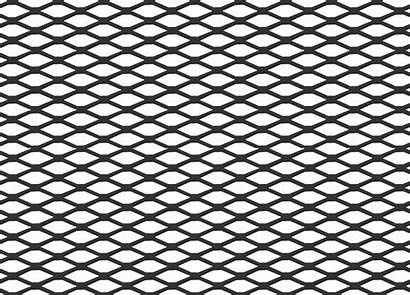 Mesh Texture Metal Wire Expanded Steel Seamless